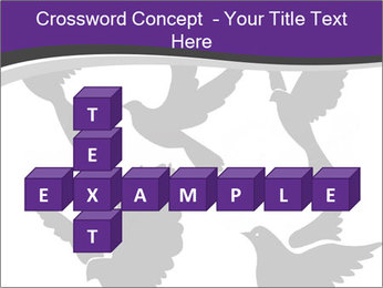 0000060457 PowerPoint Templates - Slide 82