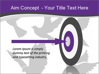 0000060457 PowerPoint Template - Slide 83