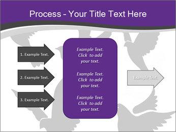 0000060457 PowerPoint Templates - Slide 85