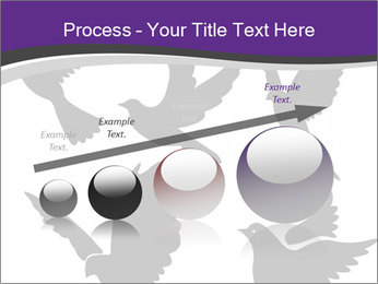 0000060457 PowerPoint Template - Slide 87