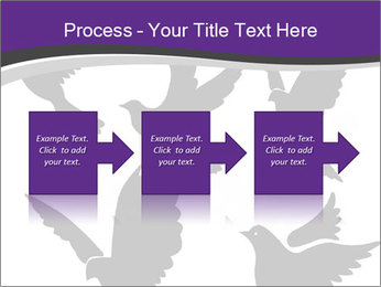 0000060457 PowerPoint Template - Slide 88