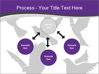 0000060457 PowerPoint Template - Slide 91
