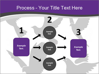 0000060457 PowerPoint Template - Slide 92