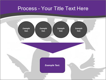 0000060457 PowerPoint Template - Slide 93