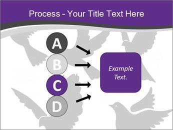 0000060457 PowerPoint Templates - Slide 94