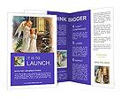 0000060458 Brochure Templates
