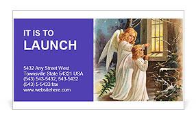 0000060458 Business Card Templates