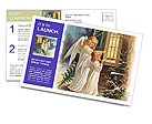 0000060458 Postcard Templates