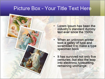 0000060458 PowerPoint Templates - Slide 17