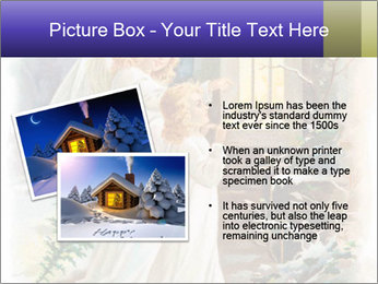 0000060458 PowerPoint Templates - Slide 20