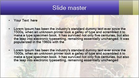 0000060458 PowerPoint Template - Slide 2