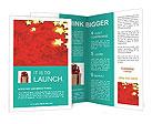 0000060459 Brochure Templates