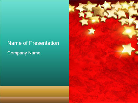 0000060459 PowerPoint Templates