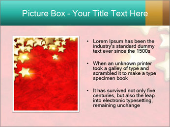 0000060459 PowerPoint Templates - Slide 13