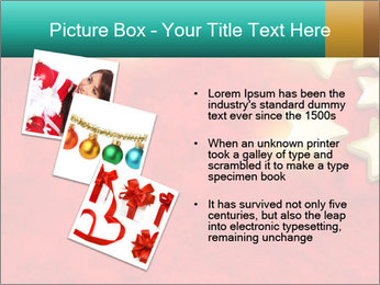 0000060459 PowerPoint Templates - Slide 17