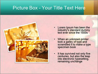 0000060459 PowerPoint Templates - Slide 20