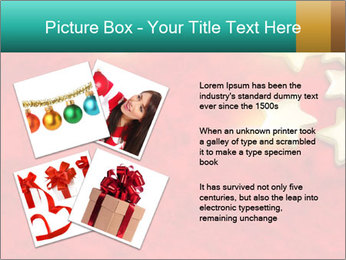 0000060459 PowerPoint Templates - Slide 23