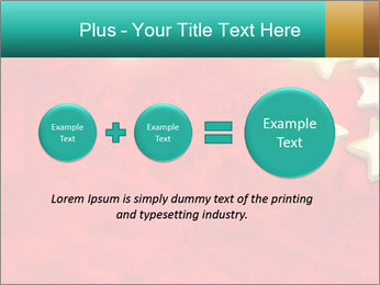 0000060459 PowerPoint Templates - Slide 75