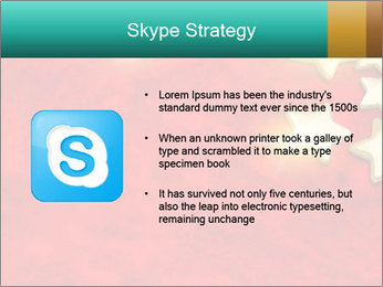 0000060459 PowerPoint Templates - Slide 8