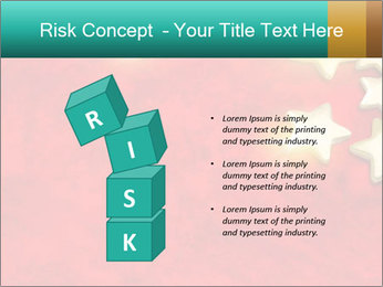 0000060459 PowerPoint Templates - Slide 81