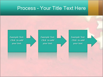0000060459 PowerPoint Templates - Slide 88