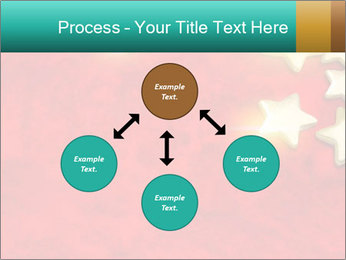 0000060459 PowerPoint Templates - Slide 91