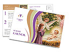 0000060460 Postcard Templates