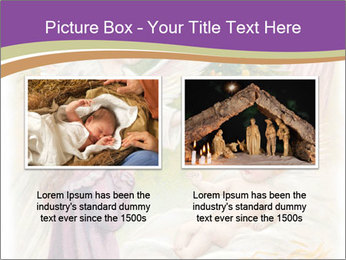 0000060460 PowerPoint Template - Slide 18