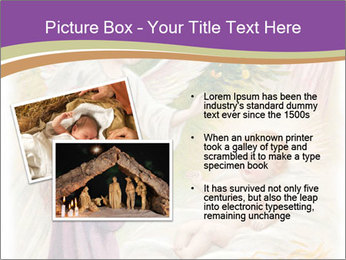 0000060460 PowerPoint Template - Slide 20
