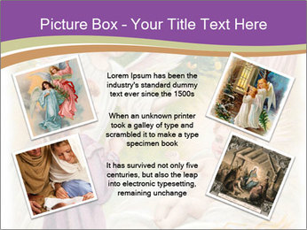 0000060460 PowerPoint Template - Slide 24