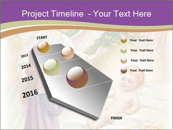 0000060460 PowerPoint Template - Slide 26