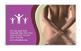 0000060461 Business Card Templates