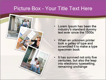 0000060461 PowerPoint Templates - Slide 17