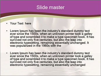 0000060461 PowerPoint Templates - Slide 2