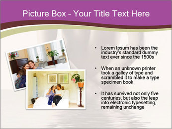 0000060461 PowerPoint Templates - Slide 20