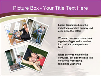 0000060461 PowerPoint Templates - Slide 23