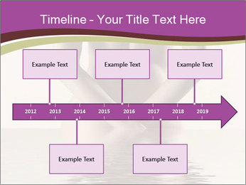 0000060461 PowerPoint Templates - Slide 28