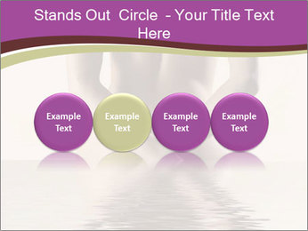 0000060461 PowerPoint Templates - Slide 76