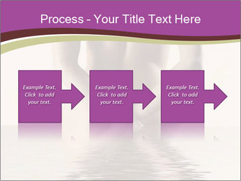 0000060461 PowerPoint Templates - Slide 88