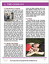 0000060461 Word Template - Page 3
