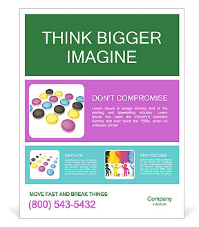0000060462 Poster Templates
