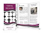 0000060464 Brochure Templates