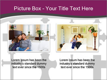 0000060464 PowerPoint Template - Slide 18