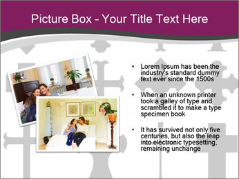0000060464 PowerPoint Template - Slide 20