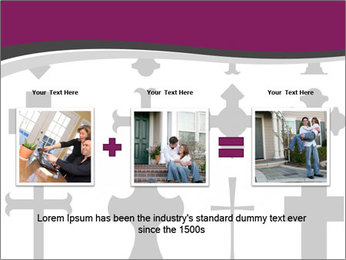 0000060464 PowerPoint Template - Slide 22