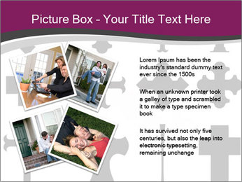 0000060464 PowerPoint Template - Slide 23