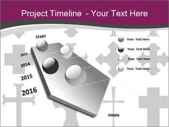0000060464 PowerPoint Template - Slide 26
