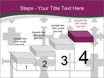 0000060464 PowerPoint Template - Slide 64