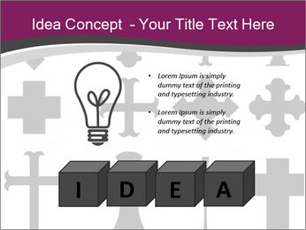 0000060464 PowerPoint Template - Slide 80