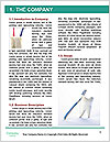 0000060465 Word Template - Page 3